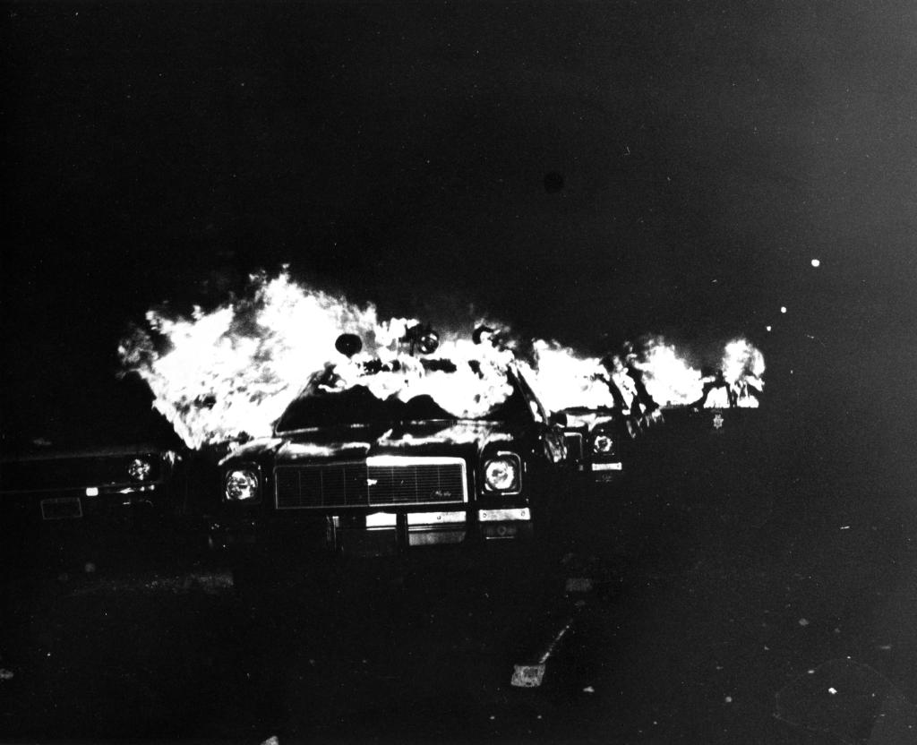 white night riotsss