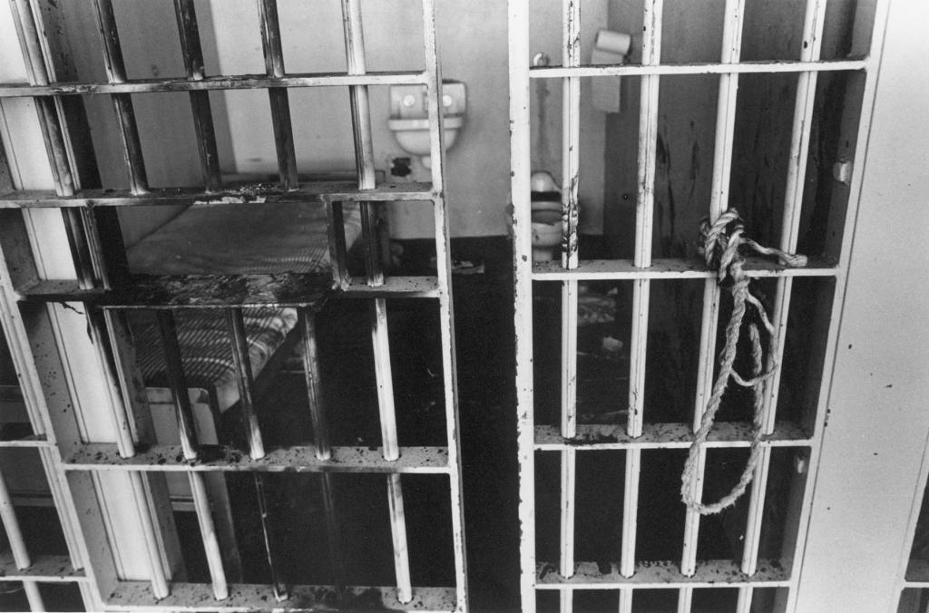 prison-riot-attorneygeneral34041