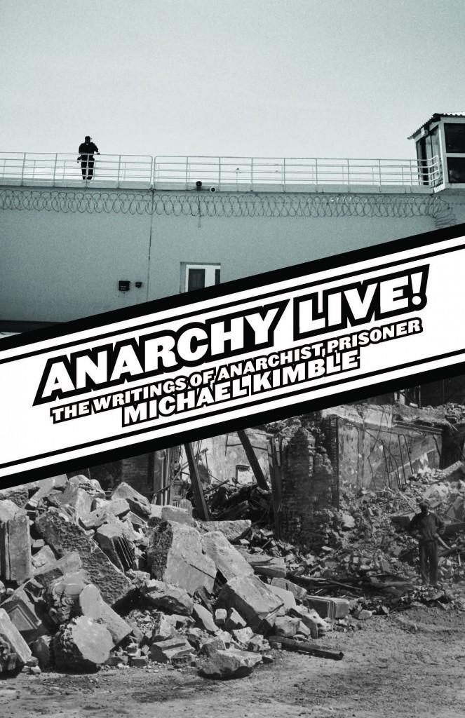 anarchylive_Page_01